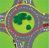 """<img src=""""traffic rules""""alt=""""オーストラリアの交通ルール""""/>"""